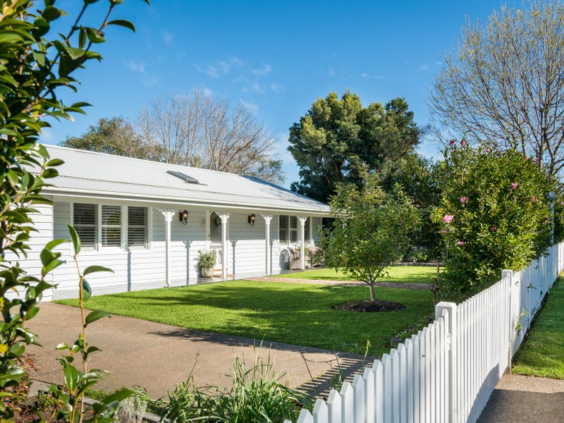 36 Clarence Street, Berry, NSW 2535
