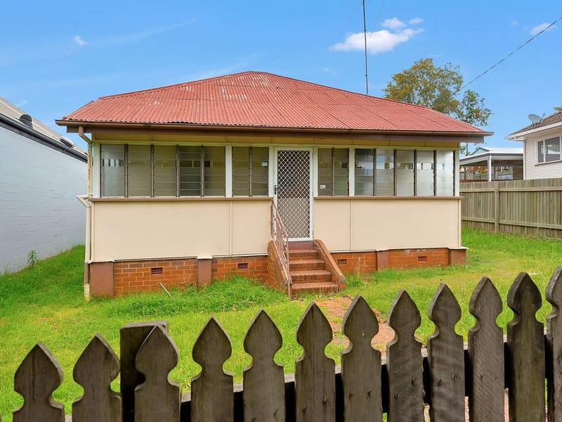 2 Norwood, Toowoomba City, Qld 4350