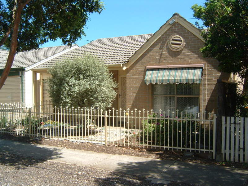 60 Wood Avenue, Ridleyton, SA 5008