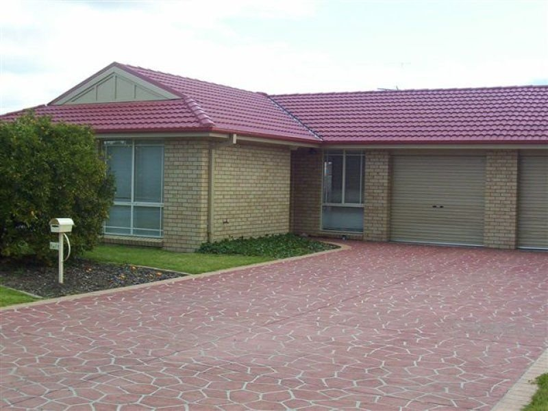 1/1A Government Road, Cessnock, NSW 2325