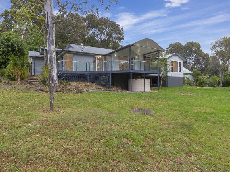 1 Miller Avenue, Rosedale, NSW 2536