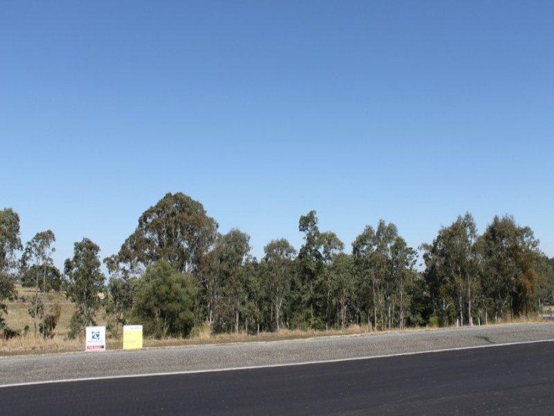 Lot 318, Lomandra Avenue, Caniaba, NSW 2480