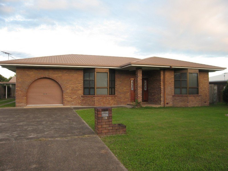 42 Bernborough Avenue, Ooralea, Qld 4740