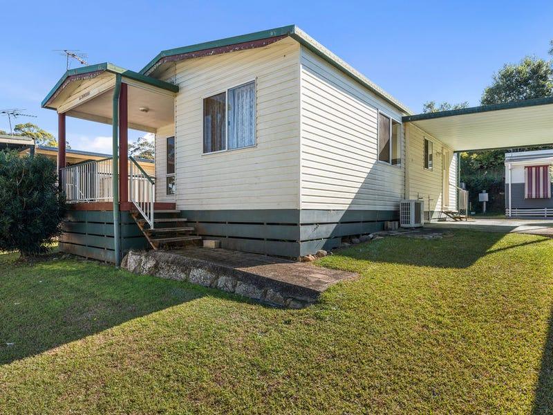 20/4 Riverwood Place, Urunga, NSW 2455