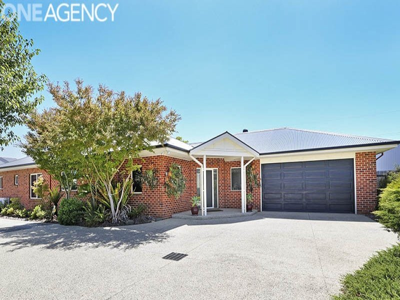 10 Sadean Place, Grovedale, Vic 3216