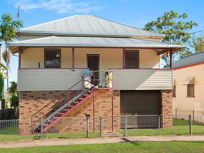 14 Engine Street, South Lismore, NSW 2480