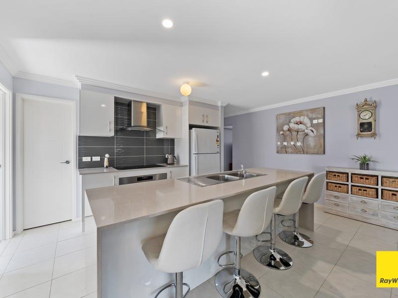 50 Caladenia Crescent, South Nowra, NSW 2541