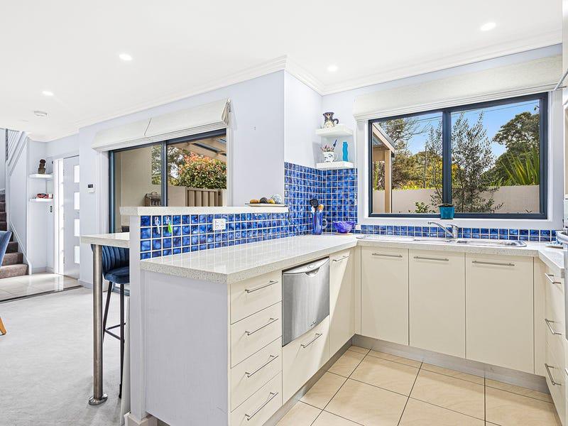 1/64-66 Coonong Rd, Gymea Bay, NSW 2227