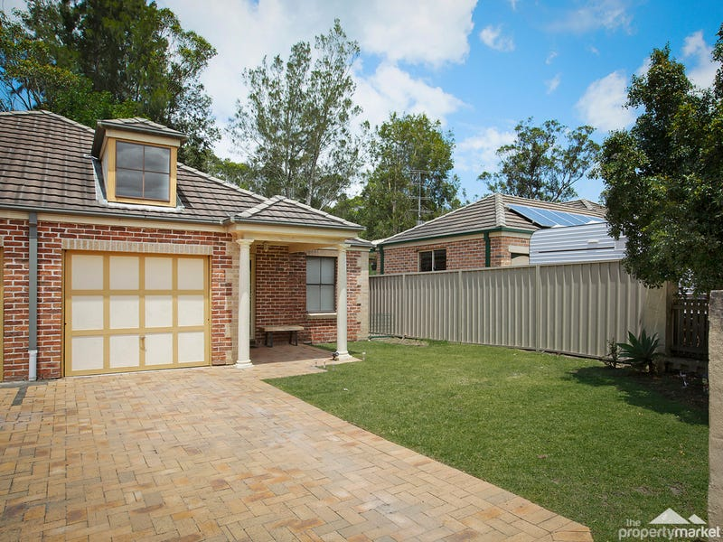 2/34 Brickendon Avenue, Mardi, NSW 2259