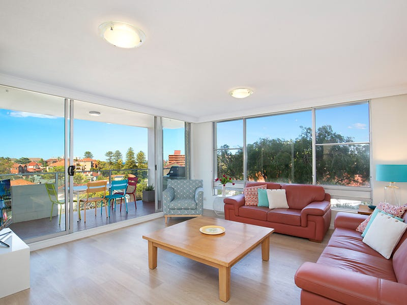 1a/1-7 George Street, Manly, NSW 2095