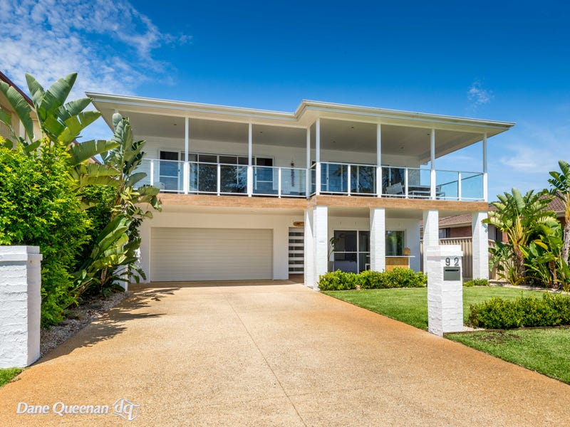 92 Foreshore Drive, Salamander Bay, NSW 2317