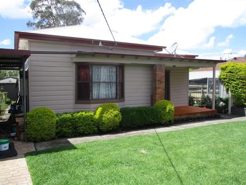 331 Sandgate Rd, Shortland, NSW 2307