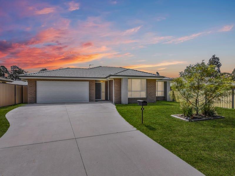 5 Marsanne Close, Cessnock, NSW 2325