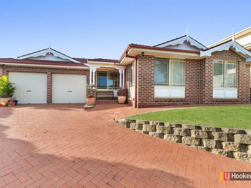112 Bronzewing Drive, Erina, NSW 2250