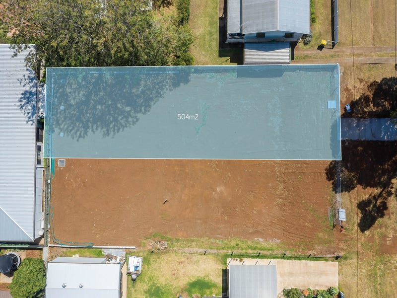 3b Suffolk Street, East Toowoomba, Qld 4350