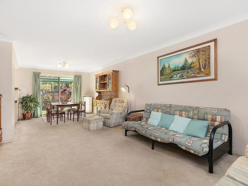 11/136 Cherry Street, Ballina, NSW 2478