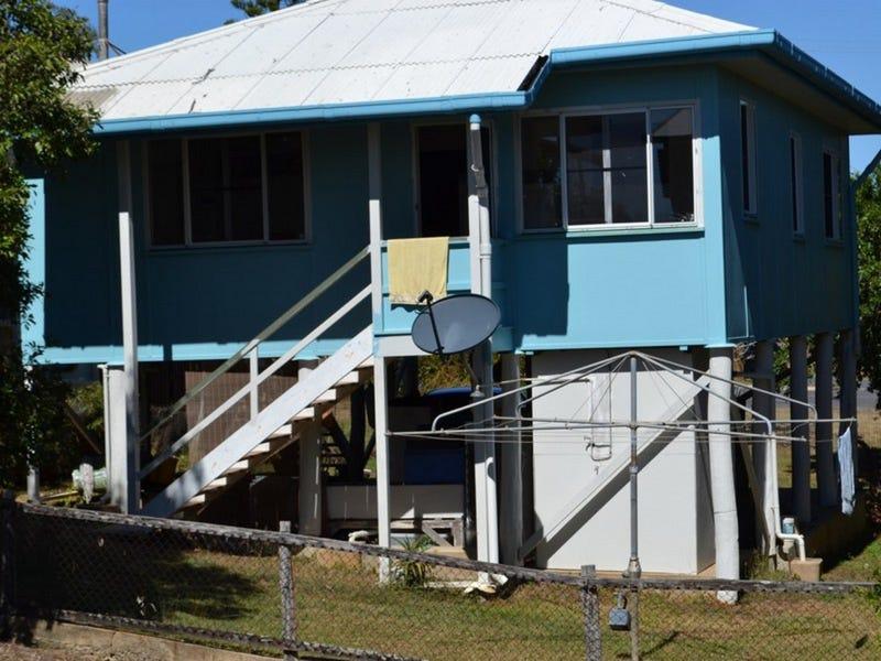 57 Wattle Grove, Cooee Bay, Qld 4703