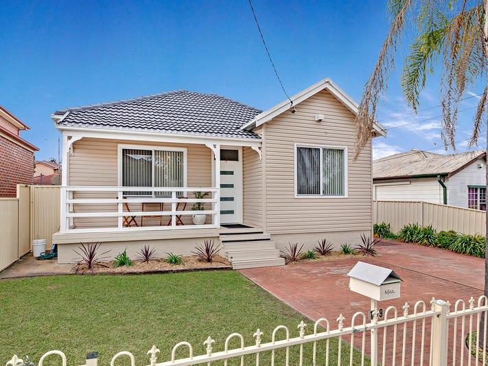 169 Banksia Road, Greenacre, NSW 2190