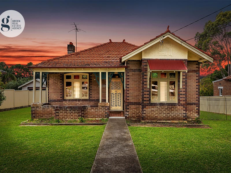 28 Maxim Street, West Ryde, NSW 2114