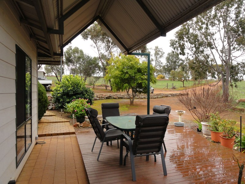 301 Coondle Drive, Toodyay