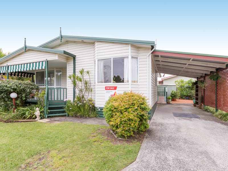 5 George Johnston Place, Kincumber South, NSW 2251