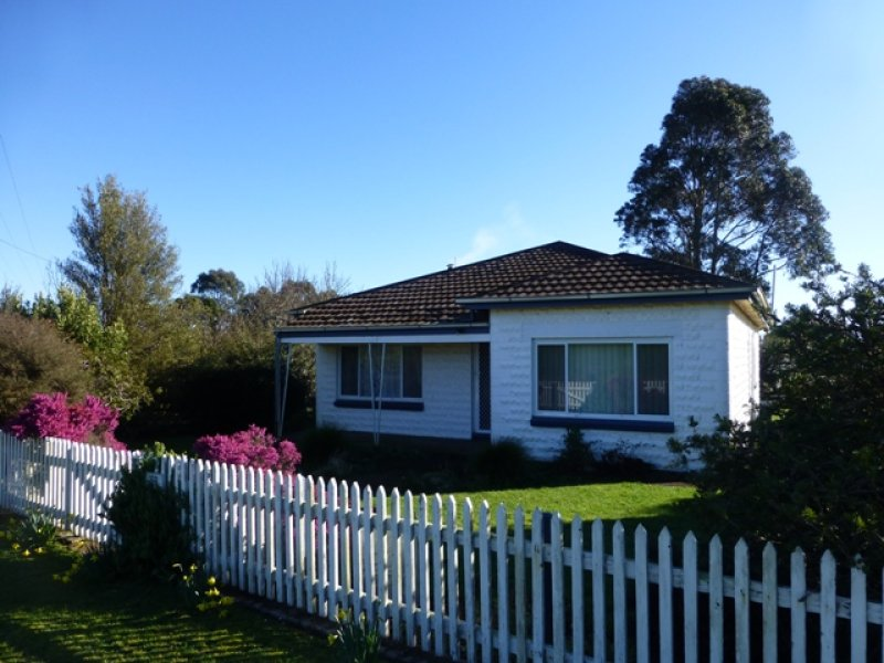 59 South Riana Road, Natone, Tas 7321