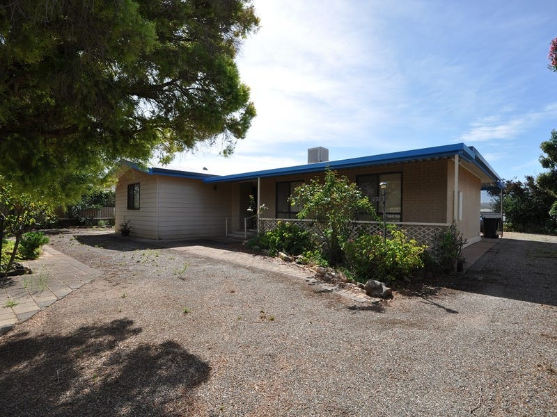 24 Cudmore Terrace, Wilmington, SA 5485