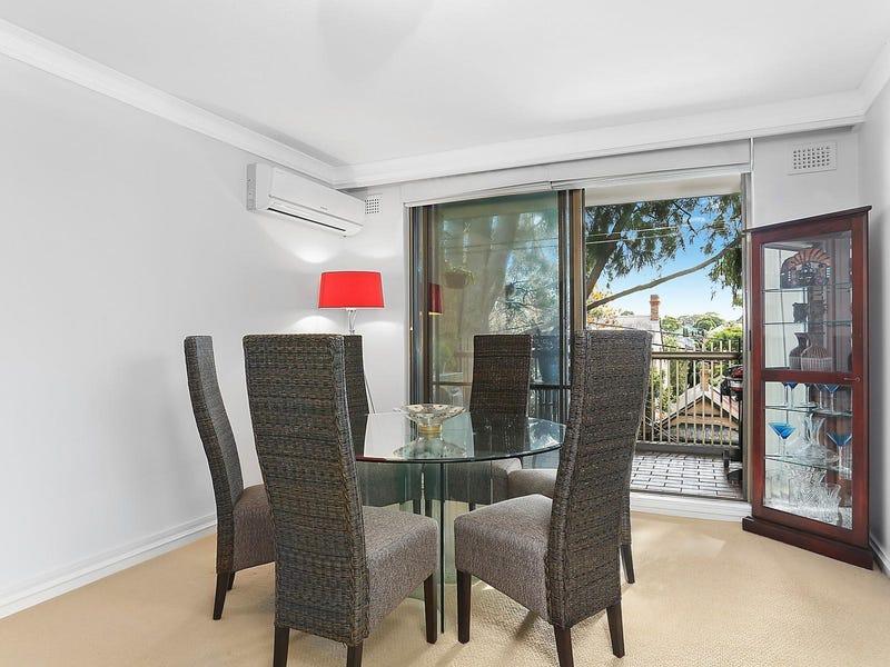 10/101 Falcon Street, Crows Nest, NSW 2065