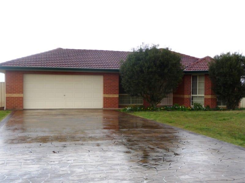 1 Morpeth Views, Wallalong, NSW 2320