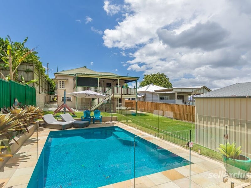 7 Deloraine Street, Wavell Heights, Qld 4012