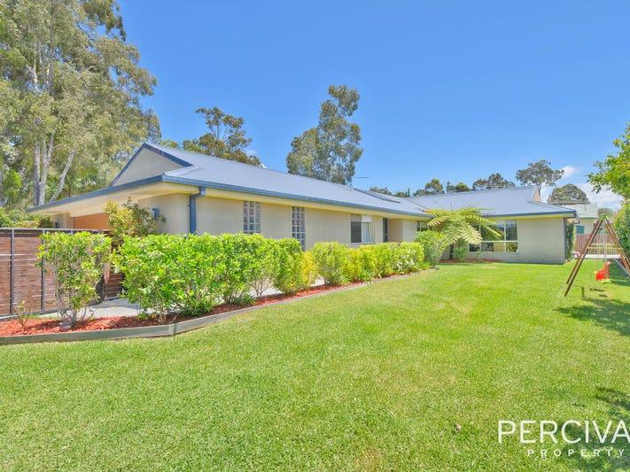 3A Willandra Avenue, Port Macquarie