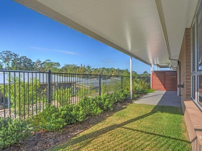 274/110 The Wool Road, Worrowing Heights, NSW 2540