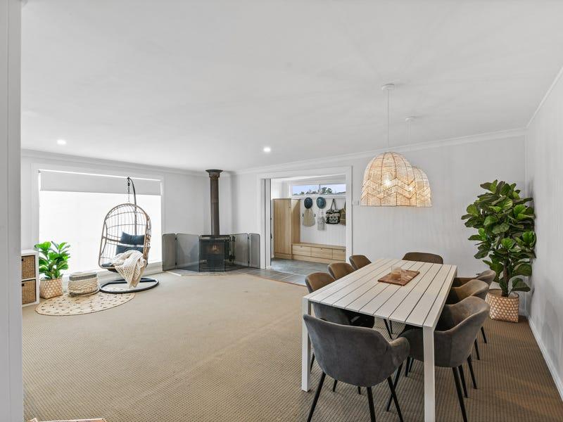 55 Allenby Road, Orange, NSW 2800