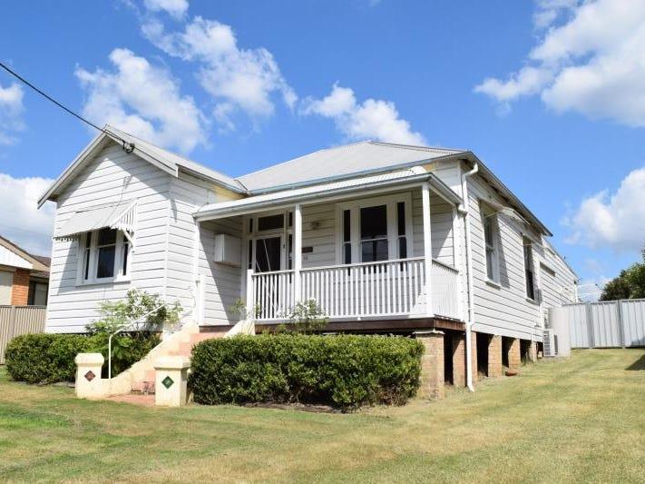 28 Cessnock Road, Branxton, NSW 2335
