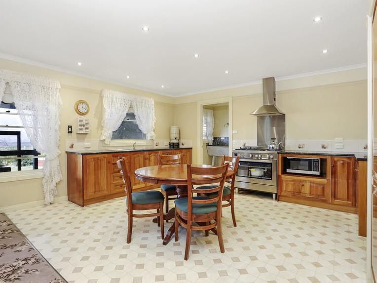 1200 Pomborneit Foxhow Road, Leslie Manor, Vic 3260