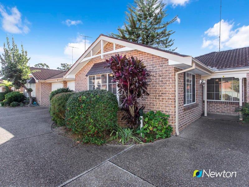 4/88 Auburn Street, Sutherland, NSW 2232