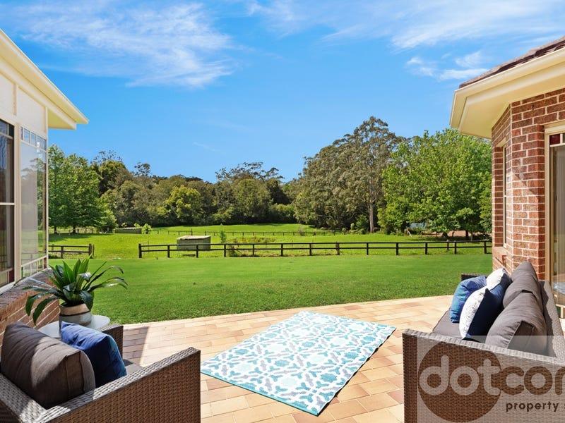 108 Wattle Tree Road, Holgate, NSW 2250