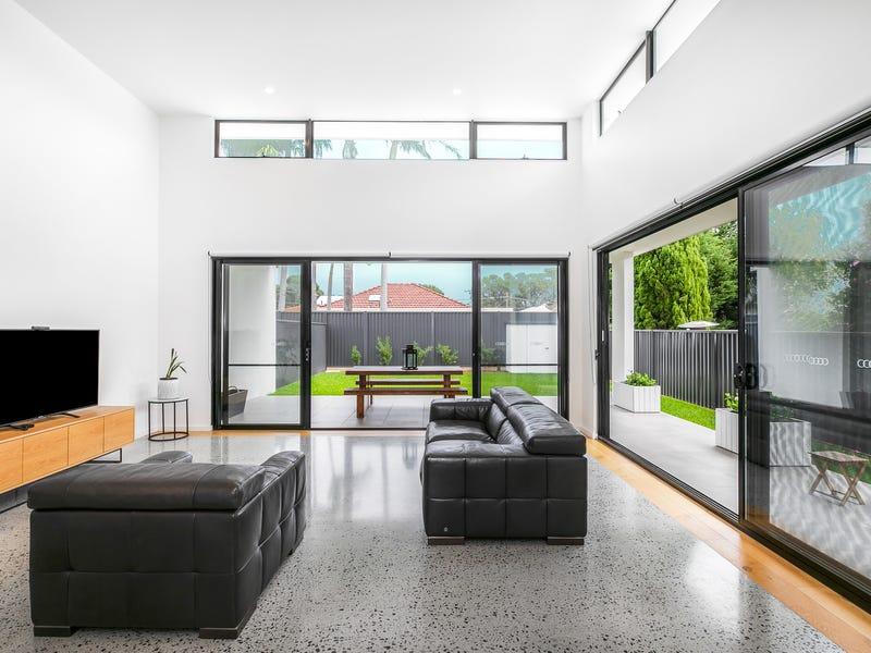 31a Renown Avenue, Miranda, NSW 2228