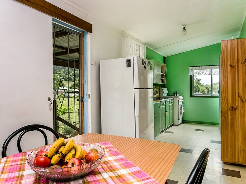 664 The Pocket Road, The Pocket, NSW 2483