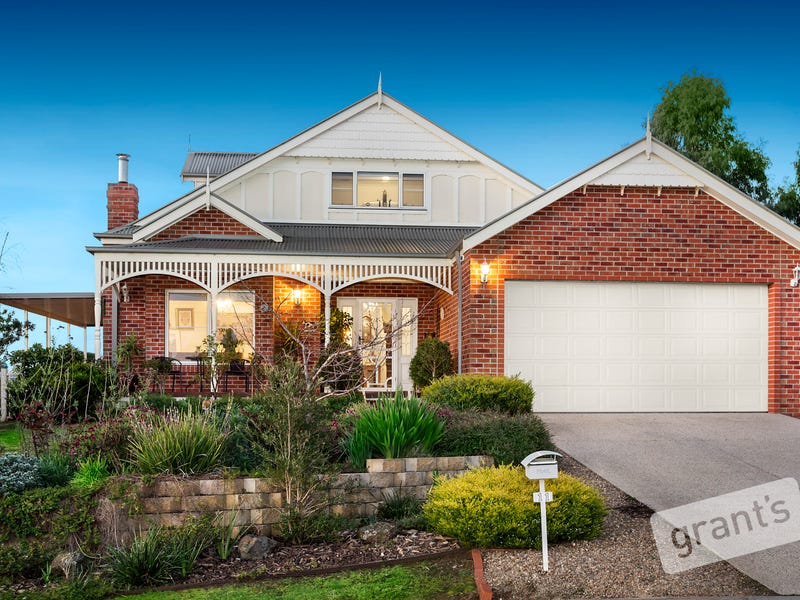 11 Wordsworth Court, Drouin