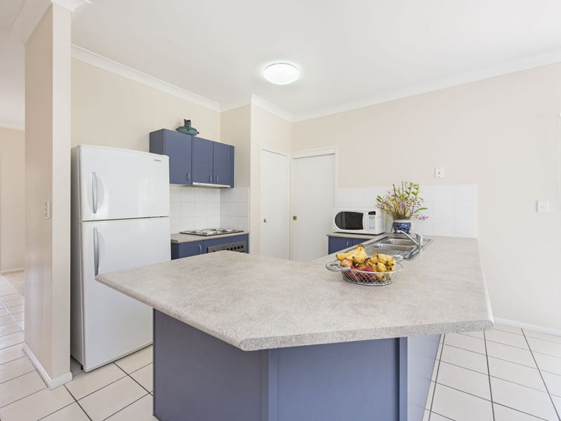 Address available on request, Rochedale South, Qld 4123