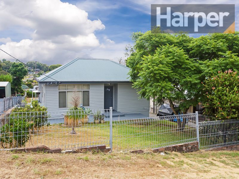 36 Acacia Ave, Waratah West, NSW 2298