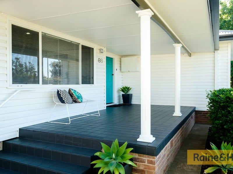 88 Piper street, Tamworth, NSW 2340