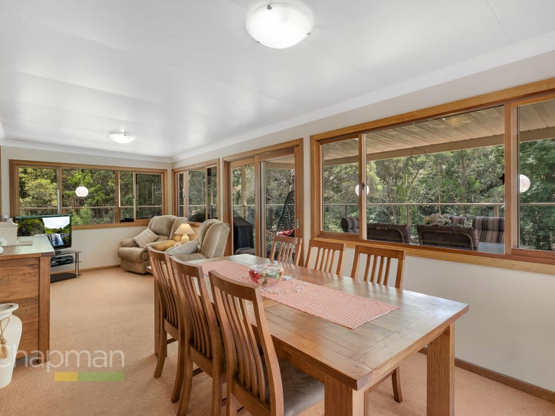 12 High Street, Glenbrook, NSW 2773