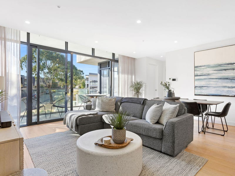 101/9 Waterfront Place, Safety Beach, Vic 3936
