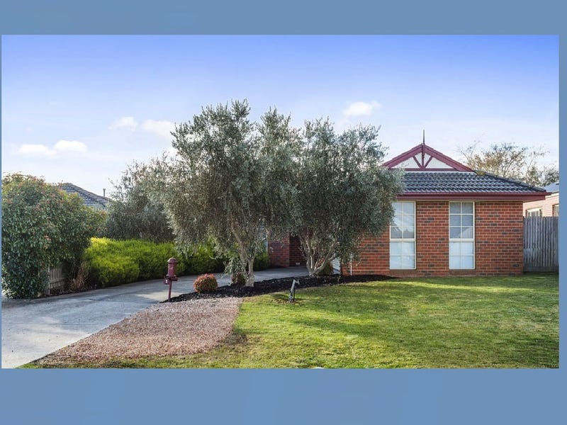 9 Pleasant View Ct, Gisborne, Vic 3437