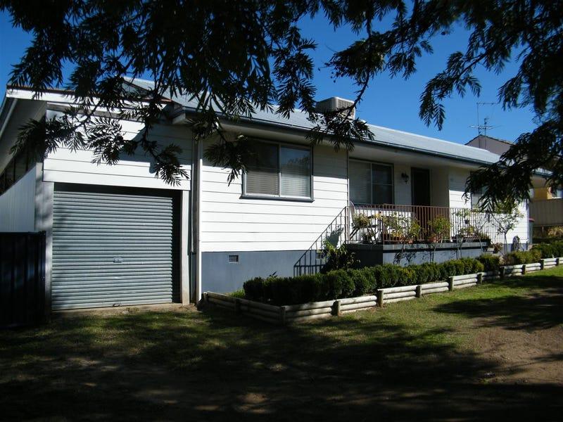 182 Hawker Street, Quirindi, NSW 2343