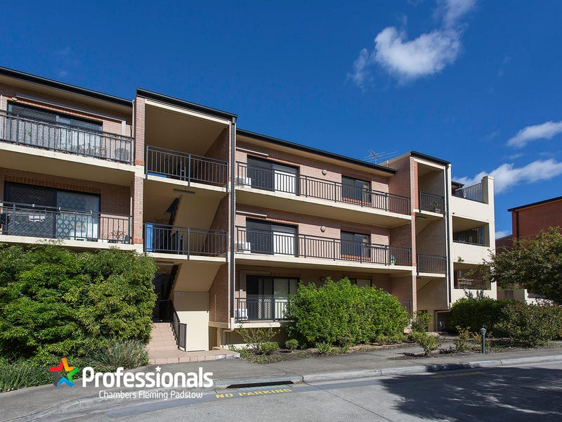 41/68 Davies Road, Padstow, NSW 2211