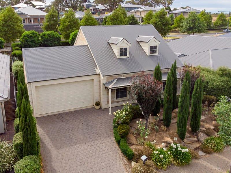 9 Pollard Street, Mount Barker, SA 5251
