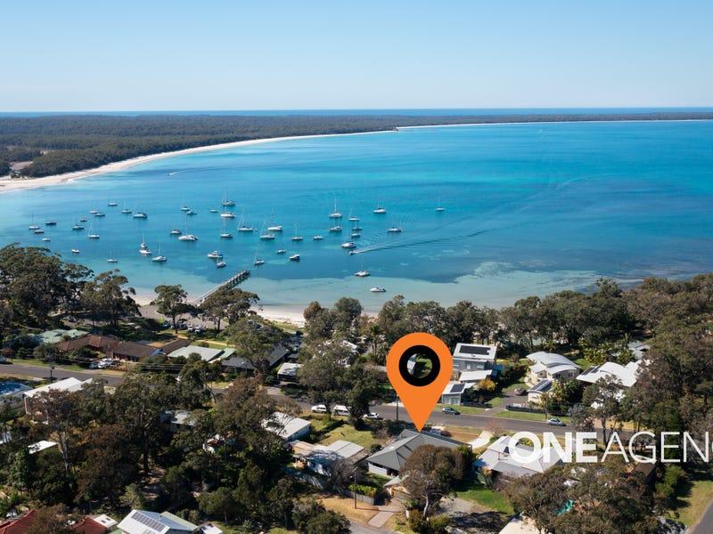 55 Boorawine Terrace, Callala Bay, NSW 2540